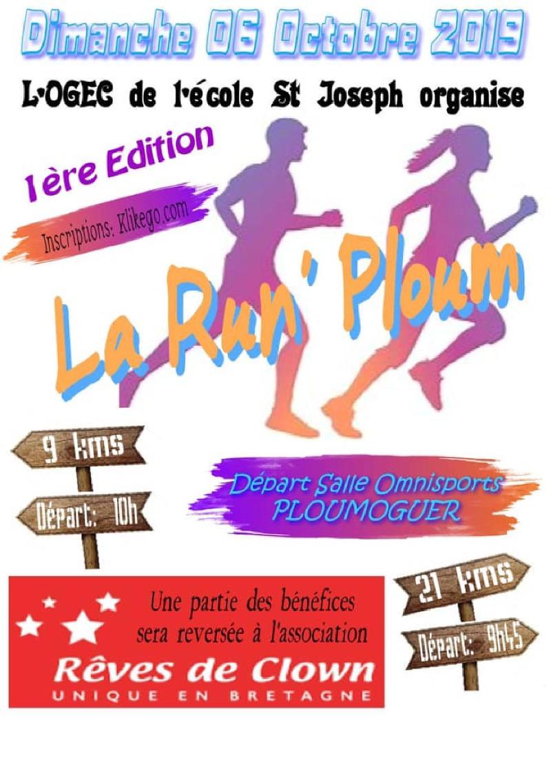 Run'Ploum