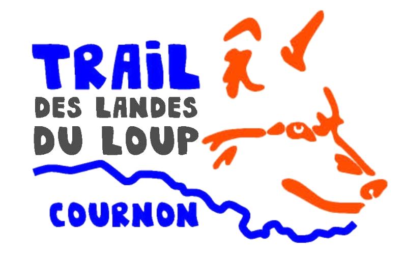 Trail des Landes du Loups