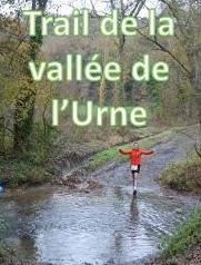 Trail d ela vallée de l urne