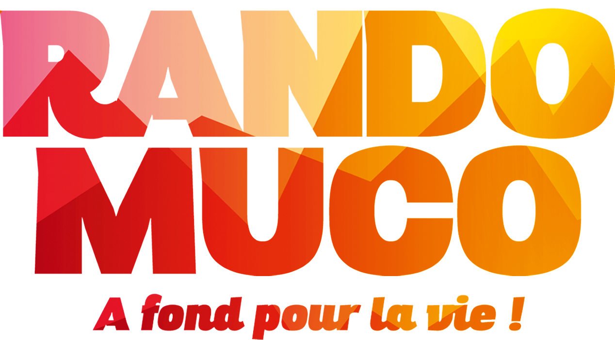 RANDO MUCO