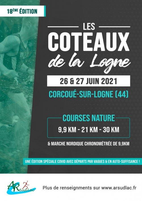 Coteaux