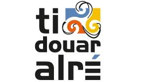 Challenge Douar Alré