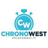 Chrono West