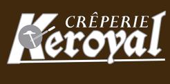 Keroyal