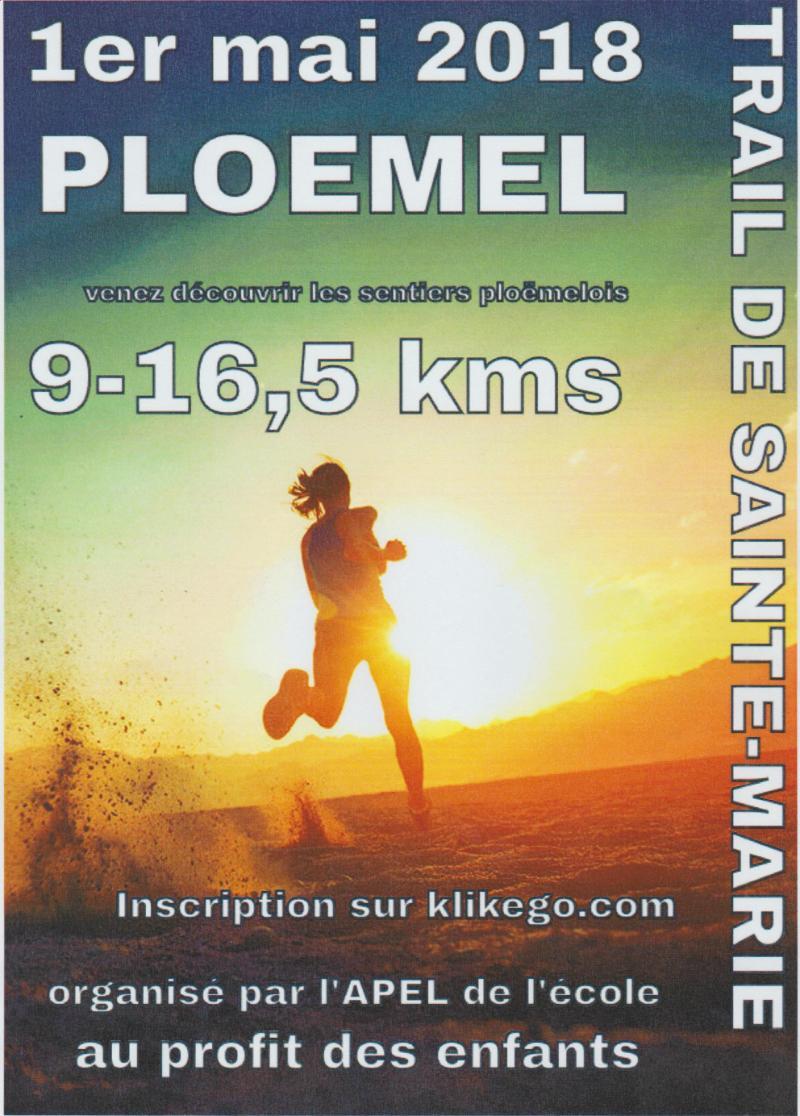 ploemel