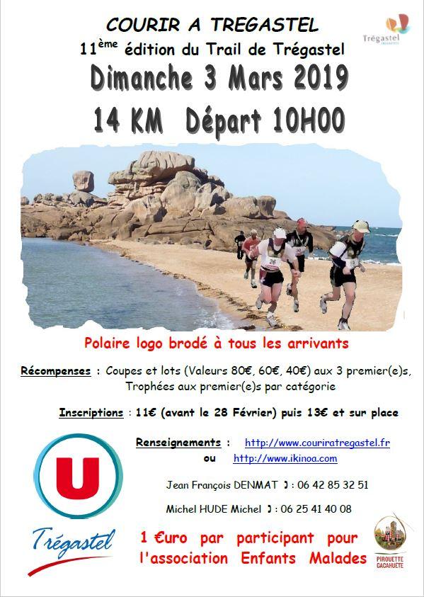 http://www.runnerbreizh.fr/images/partenaires/tregastel2019.jpg
